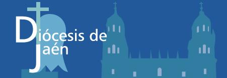 Decreto Semana Santa 2021